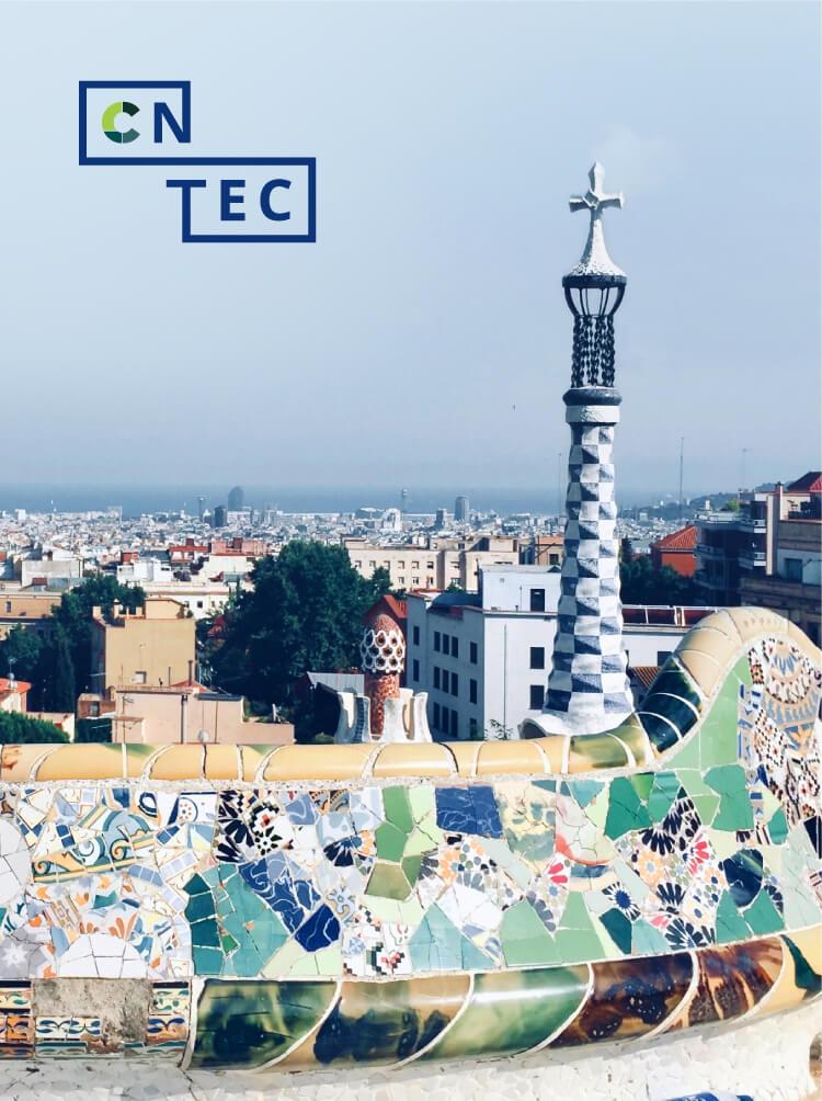 Formulario Barcelona