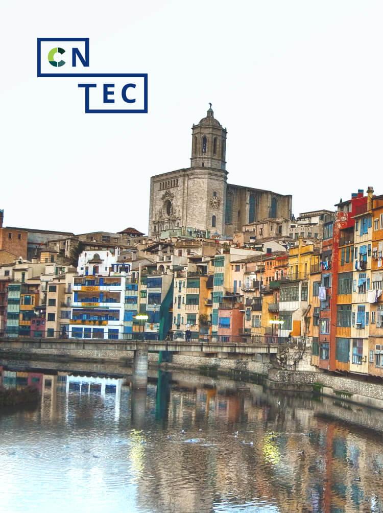 Formulario Girona