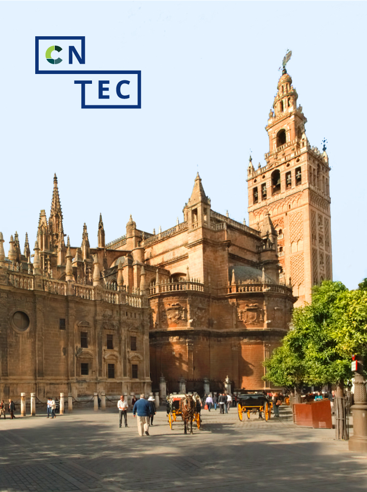 Formulario Sevilla