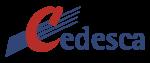 Logo Cedesca Centre d'Estudis Catalunya